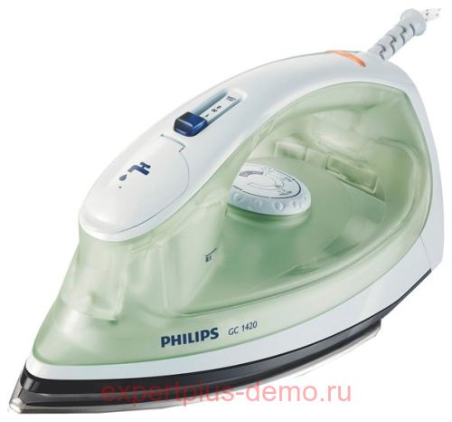 Philips GC 1420